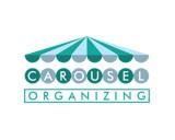 https://www.logocontest.com/public/logoimage/1458331770CAROUSEL-II-IV01.jpg