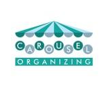 https://www.logocontest.com/public/logoimage/1458331770CAROUSEL-II-IV03.jpg