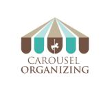 https://www.logocontest.com/public/logoimage/1458424197CAROUSEL34.png