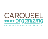 https://www.logocontest.com/public/logoimage/1458599136carousel1.png