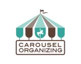https://www.logocontest.com/public/logoimage/1458599582CAROUSEL68.png