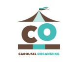 https://www.logocontest.com/public/logoimage/1458601352Carousel3.jpg