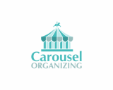 https://www.logocontest.com/public/logoimage/1458616129C-15.png