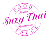 https://www.logocontest.com/public/logoimage/1459141842suzythai2.png