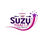 https://www.logocontest.com/public/logoimage/1459188961Suzy-3.jpg
