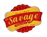 https://www.logocontest.com/public/logoimage/1460563931hotdog5_4.png