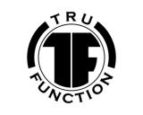 https://www.logocontest.com/public/logoimage/1460607767tru_function11.png