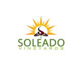 https://www.logocontest.com/public/logoimage/1460712202Soleado1.png