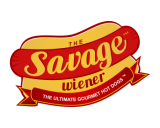 https://www.logocontest.com/public/logoimage/1460802830Hot_Winner_Rev1.png