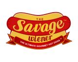 https://www.logocontest.com/public/logoimage/1460802831Hot_Winner_Rev2.png