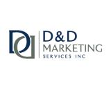 https://www.logocontest.com/public/logoimage/1461041171ddmarket1.png