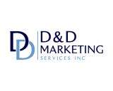 https://www.logocontest.com/public/logoimage/1461041188ddmarket2.png