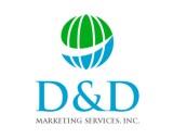 https://www.logocontest.com/public/logoimage/1461258739logo-8.jpg