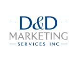 https://www.logocontest.com/public/logoimage/1461287779ddmarket3.png