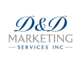 https://www.logocontest.com/public/logoimage/1461287798ddmarket4.png