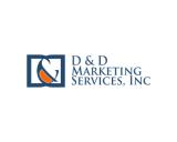 https://www.logocontest.com/public/logoimage/1461338517D_D2_3.png