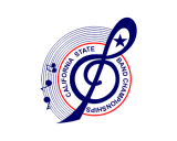 https://www.logocontest.com/public/logoimage/1461512839CSBC2.png