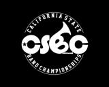 https://www.logocontest.com/public/logoimage/1461729167CSBC7_BW.png
