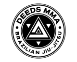 https://www.logocontest.com/public/logoimage/1461739098deedsmma1.png