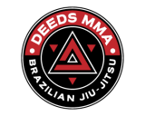 https://www.logocontest.com/public/logoimage/1461739118deedsmma2.png