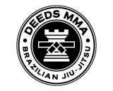 https://www.logocontest.com/public/logoimage/1461791100deedsmma3.png