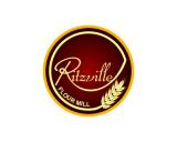 https://www.logocontest.com/public/logoimage/1462119310ritzville1.png