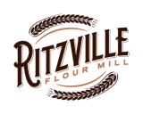 https://www.logocontest.com/public/logoimage/1462150690ritzville1.png