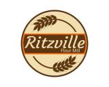 https://www.logocontest.com/public/logoimage/1462162465ritzville3.png