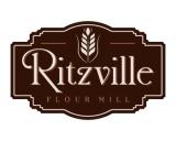 https://www.logocontest.com/public/logoimage/1462169334ritzville2.png