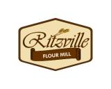 https://www.logocontest.com/public/logoimage/1462182835ritzville5_2.png