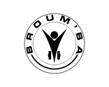 https://www.logocontest.com/public/logoimage/1462269005Broum5.png