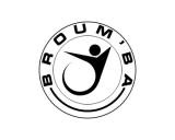 https://www.logocontest.com/public/logoimage/1462269005Broum6.png