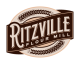 https://www.logocontest.com/public/logoimage/1462329511ritzville3.png