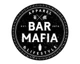 https://www.logocontest.com/public/logoimage/1462345055barmafia1.png