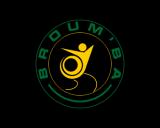 https://www.logocontest.com/public/logoimage/1462373271Broum6_1.png