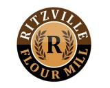 https://www.logocontest.com/public/logoimage/1462385738RITZVILLE-IV01-revised-02.jpg