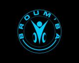 https://www.logocontest.com/public/logoimage/1462416309Broum5_1_blue.png