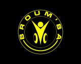 https://www.logocontest.com/public/logoimage/1462416309Broum5_1_yellow.png