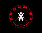 https://www.logocontest.com/public/logoimage/1462416310Broum5_2_red.png