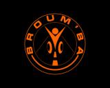 https://www.logocontest.com/public/logoimage/1462491250Broum5_3_oranye.png