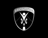 https://www.logocontest.com/public/logoimage/1462491250Broum5_4_silver.png