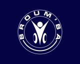 https://www.logocontest.com/public/logoimage/1462492392Broum5_1_white.png