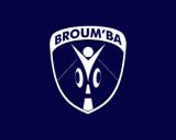 https://www.logocontest.com/public/logoimage/1462492392Broum5_4_white.png