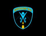 https://www.logocontest.com/public/logoimage/1462548966Broum5_4_combine_yellow.png