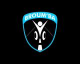 https://www.logocontest.com/public/logoimage/1462637005Broum5_4_combine_blue_white.png