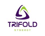 https://www.logocontest.com/public/logoimage/1462755375trifold1.png