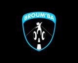 https://www.logocontest.com/public/logoimage/1462767819Broum5_5_3_combine_blue_child.png