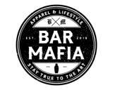 https://www.logocontest.com/public/logoimage/1462836864barmafia4.png