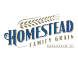 https://www.logocontest.com/public/logoimage/1462853653homestead1.png