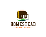 https://www.logocontest.com/public/logoimage/1462874974Homestead1.png